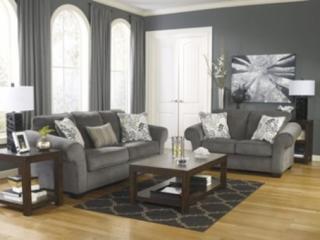 makonnen sofa scene with table