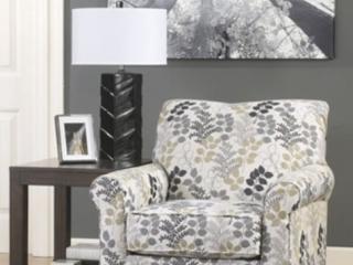 Makonnen Accent Chair scene